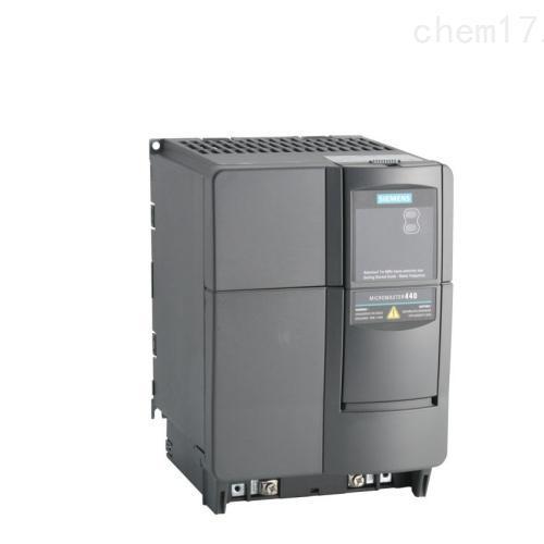 西门子正品热卖预购从速6SE6430-2UD35-5FB0