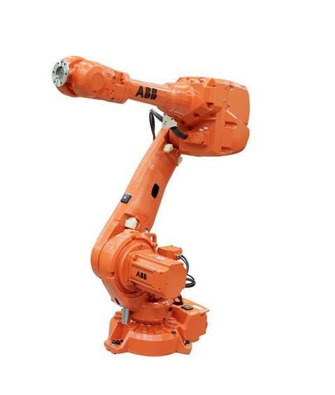 出售原装ABB 机器人备件3HNM 01661-1