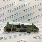 伺服电机SGMGH-55ACA3S